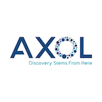 Axol Bioscience Lab / Facility Logo