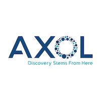 Fyxvxj1irjuks51xmfie axol cmyk logo