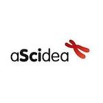Ascidea Lab / Facility Logo