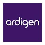Ardigen S.A. Lab / Facility Logo