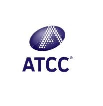 ATCC Lab / Facility Logo