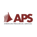 APS Regulatory Services Lab / Facility Logo