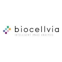 Gmuibgnjr3iymkivphoq biocellvia logo