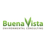 Buena Vista Environmental Consulting, Inc. Lab / Facility Logo
