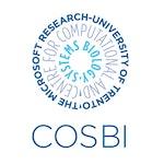 Cosbi Lab / Facility Logo