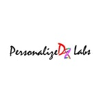 AutoGenomics Inc; DBA PersonalizeDx Labs Lab / Facility Logo