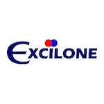 EXCILONE Lab / Facility Logo