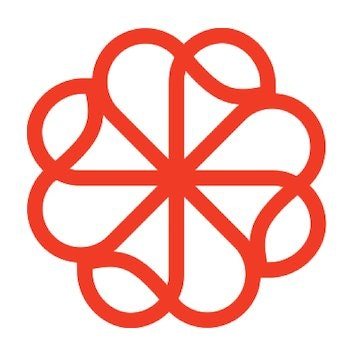 Ncardia Lab / Facility Logo