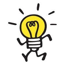 Cartoonbase Lab / Facility Logo
