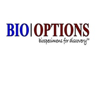 Hcoyhngarcmdnw4e6jtb biooptions
