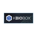 KBioBox LLc Lab / Facility Logo