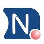 Novodiax Lab / Facility Logo