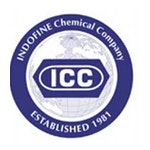 INDOFINE Chemical Company Inc. Lab / Facility Logo