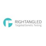 Rightangled Ltd. Lab / Facility Logo
