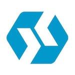 Plexera, LLC Lab / Facility Logo
