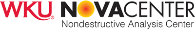 NOVA Center Lab / Facility Logo