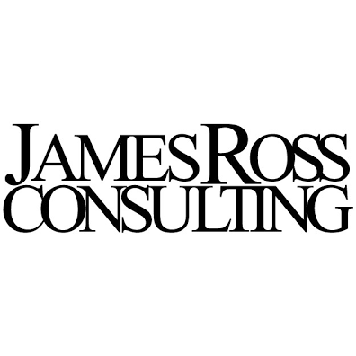 James Ross Consulting International Ltd Lab / Facility Logo
