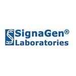 SignaGen Laboratories Lab / Facility Logo