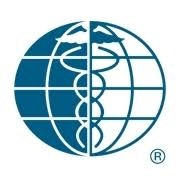Worldwide Clinical Trials Early Phase Services Lab / Facility Logo