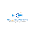 MTL Epitherapeutics Inc. Lab / Facility Logo