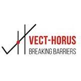 VECT-HORUS Lab / Facility Logo