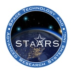 STaARS Biotechnology and Life Science Laboratory Lab / Facility Logo