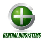 General Biosystems, Inc. Lab / Facility Logo