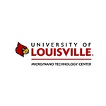 Micro/Nano Technology Center Lab / Facility Logo