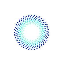 Alium Lab / Facility Logo