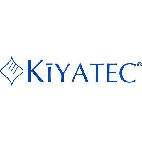 Hytinxyer26mphhperd6 kiyatec