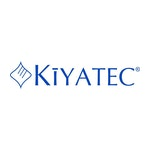 KIYATEC Inc. Lab / Facility Logo