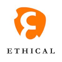 I97p2xzxqyj12xujglrz ethical