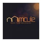 Mcule, Inc. Lab / Facility Logo