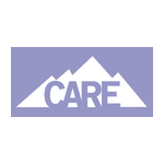 CARE Research, LLC Lab / Facility Logo