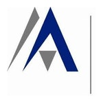Alturas Analytics, Inc. Lab / Facility Logo