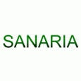 Sanaria Inc. Lab / Facility Logo