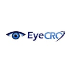 EyeCRO, LLC Lab / Facility Logo