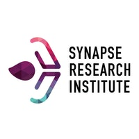 Ietpev1xrgewxi9xv4cm synapse logo