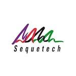 Sequetech Lab / Facility Logo