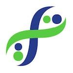 HistoGeneX Lab / Facility Logo