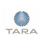 TARA Biosystems, Inc. Lab / Facility Logo