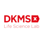 DKMS Life Science Lab GmbH Lab / Facility Logo