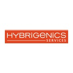 Hybrigenics Services SAS Lab / Facility Logo
