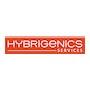 J6kbffhitg3b6lil4cff hybrigenics logo orange