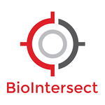 BioIntersect Lab / Facility Logo