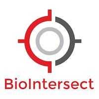Ja5s6usqs0ddhpkplxqs biointersect