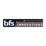 BFS Innovations, Inc. Lab / Facility Logo