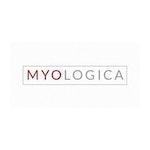 Myologica LLC. Lab / Facility Logo
