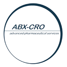 ABX-CRO advanced pharmaceutical services GmbH Lab / Facility Logo