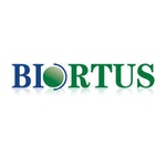 Wuxi Biortus Biosciences Co., Ltd. Lab / Facility Logo